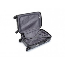 best budget carry-on