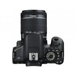 dslr cameras under 700 dollars