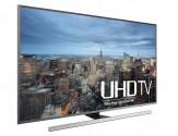 4k TVs Under 1000