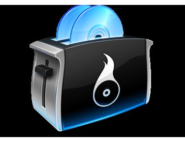 Best DVD Burning Software 2014