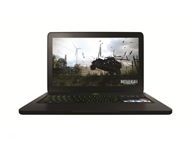 good gaming laptop under 800