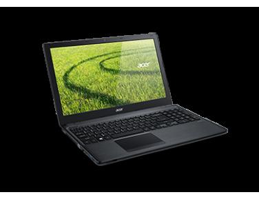 best gaming laptop for under 800 dollars
