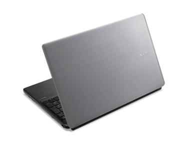 top 10 gaming laptops under 800
