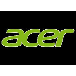 Acer Aspire V5-561G-9865