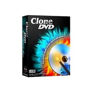 Aviosoft CloneDVD