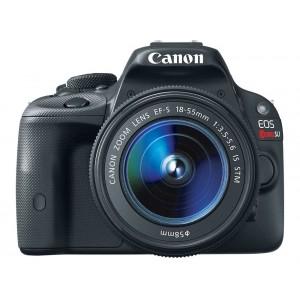 Canon 100D/SL1