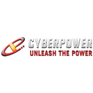 CyberPower Fangbook EVO HFX7-200
