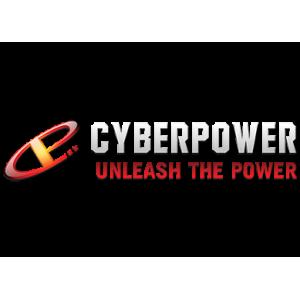 CyberPower Fangbook EVO HFX7-200