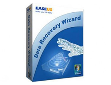 Data Recovery Wizard Good Data Rescue Software