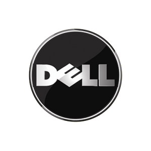 Dell XPS XPS15-9168sLV