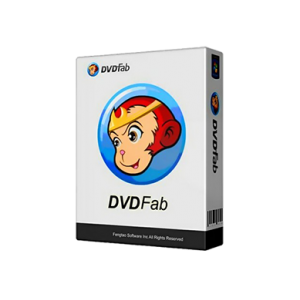 DVDFab