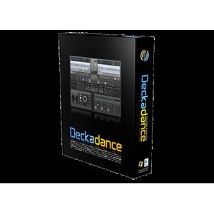 Image Line DeckaDance