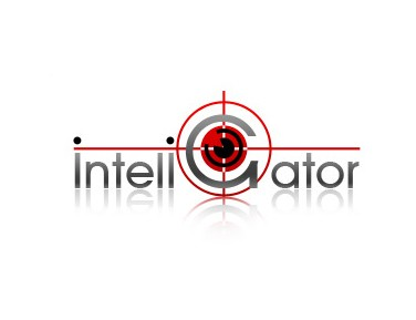Inteligator Review 2018