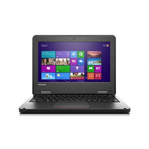 Lenovo ThinkPad 11e Ultrabook