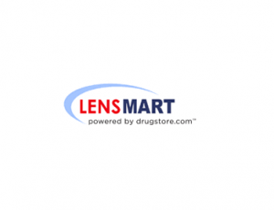 Lensmart Review