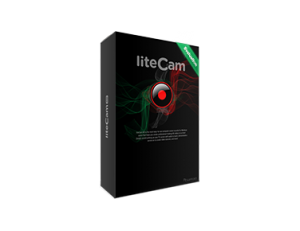 liteCam HD review