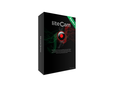 liteCam HD review