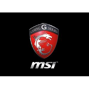 MSI GT70 Dominator