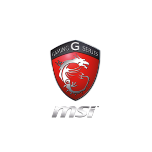 MSI CX61 2PC-499US