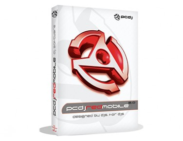 PCDJ Red Mobile Review