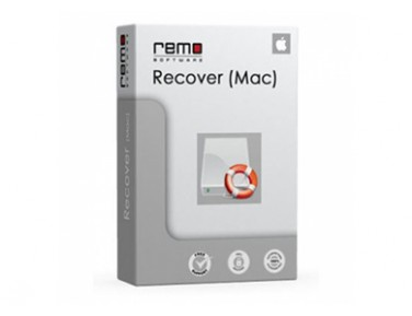 Remo Recover Software