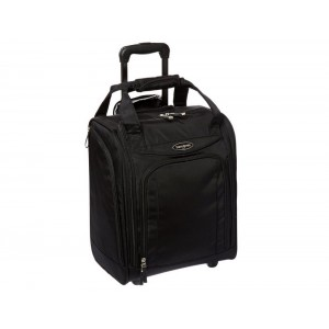 Samsonite Wheeled Underseater