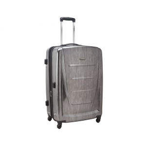Samsonite Winfield 2