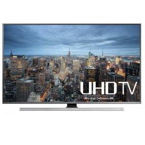Samsung UN40JU7100