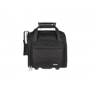 Travelon Wheeled Underseater Carry-On