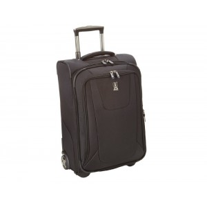 Travelpro Maxlite3 Carry-On