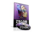 Zygor