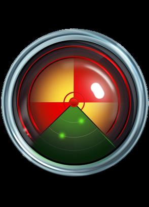 Antivirus Software Reviews