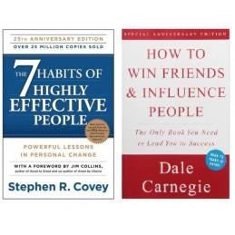 business books 1