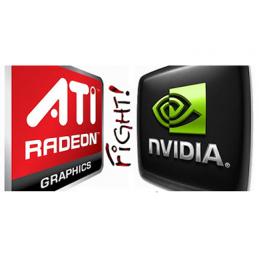 Top Gaming Laptops under 1000 dollars reviews