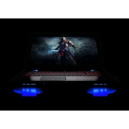 best gaming laptop 2018 under 800
