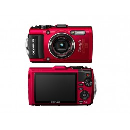 best point and shoot cameras under 500 dollars