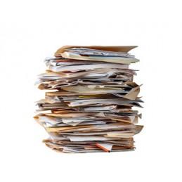 Tax Software Reviews