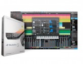 audio editing and recording software 1