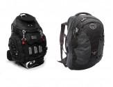 Backpacks Under 150