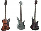 Bass Guitars Under 500