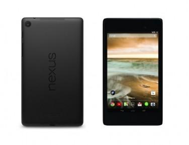 best tablets under 200