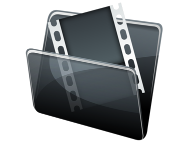 Best Video Editing Software Reviews