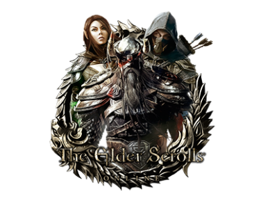 The best ESO Leveling Guide