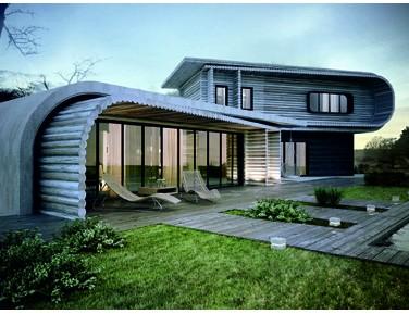 Best Home Design Software Reviews