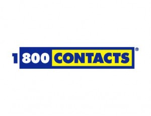1-800 Contacts Review