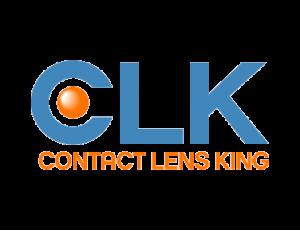 CLK Review