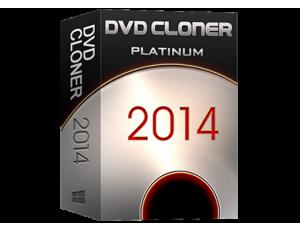 DVD Cloner 2018