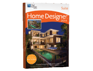 Home Designer Suite 2018 Review