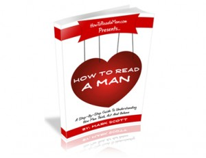 Attracting Men Review
