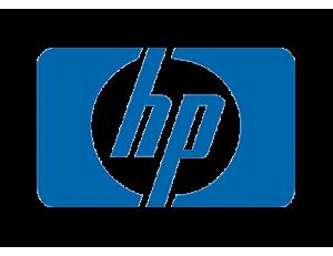 HP Pavilion G6-2235us Review